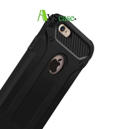 Coque Robuste Armor Antichocs Pour iPhone 7
