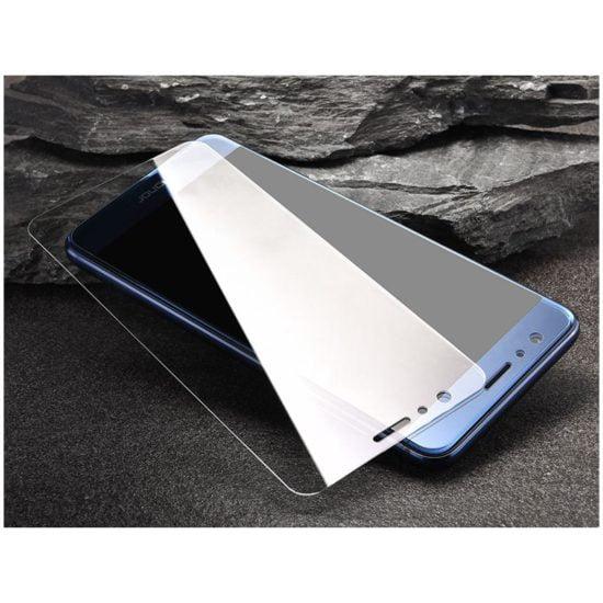 Verre trempé Huawei Honor 8