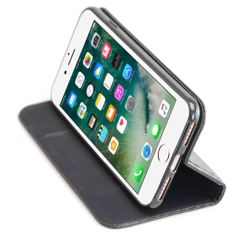 coque iphone 7 avscase