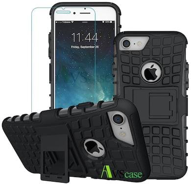 Pack Antichocs iPhone