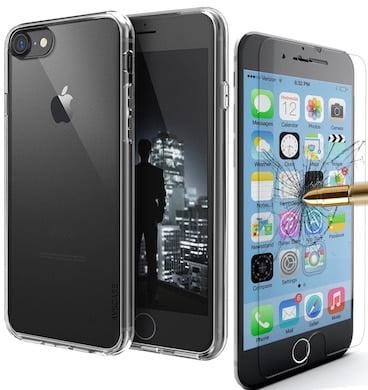 Pack Slim iPhone