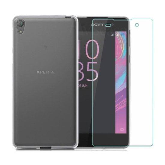 Pack Slim Sony