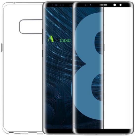 Pack Slim Samsung