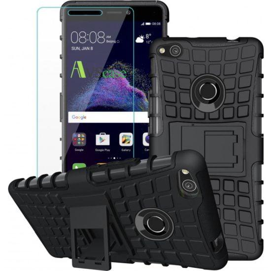 Pack Antichocs Huawei
