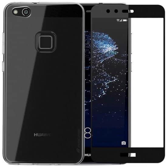 Pack Slim Huawei