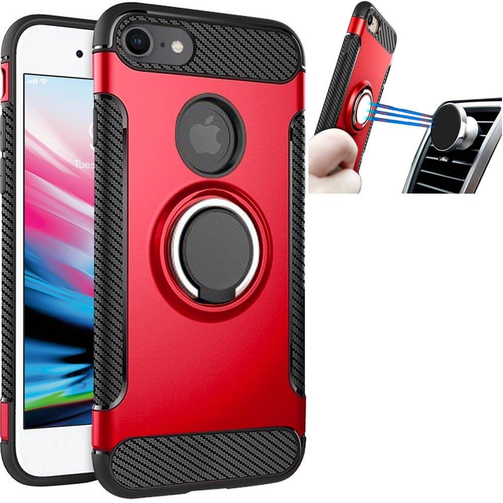 coque iphone 8 avscase
