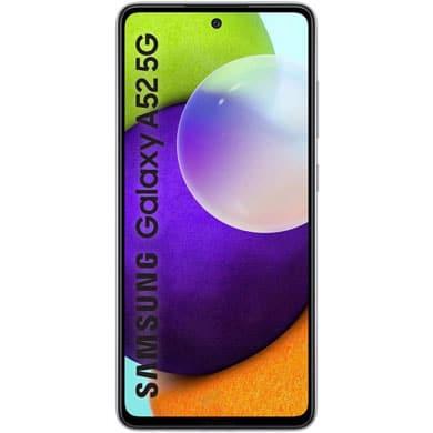 Galaxy A52 4G / A52 5G
